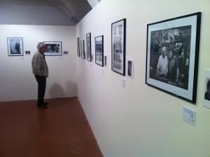 Exposició C.C.Calisay