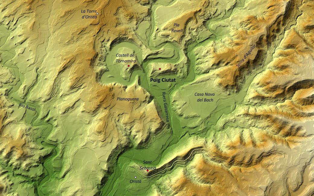 mapaPuigCiutat