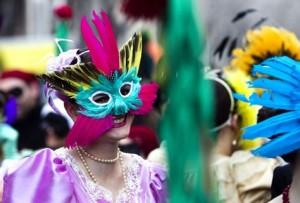 Carnaval bcn