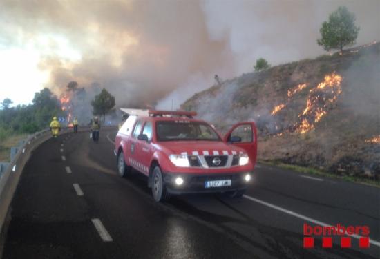 incendi Òdena juliol 2015 - 02