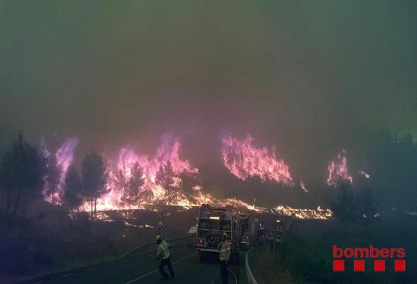 incendi Òdena juliol 2015 03