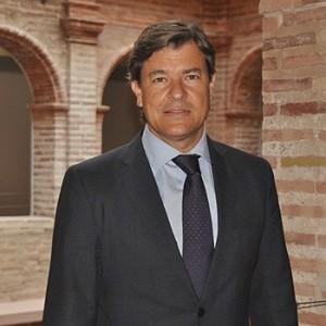 Pablo Cotino