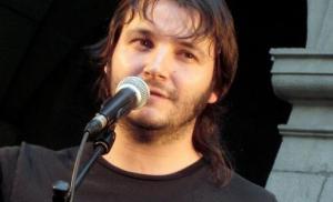 Carles Rebassa