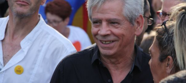 Eduardo Reyes - Eduardo-Reyes
