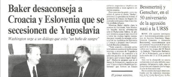 premsaeslovenia4
