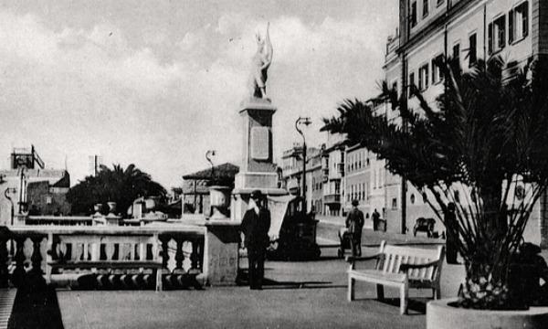 Fotografia: Gibraltar National Archives