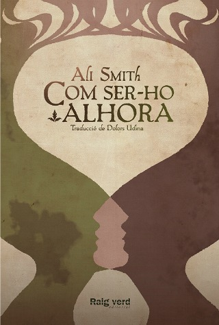 coberta-Ali-Smith