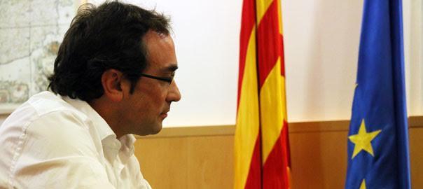 Foto: Jordi Carreño.