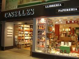 caselles