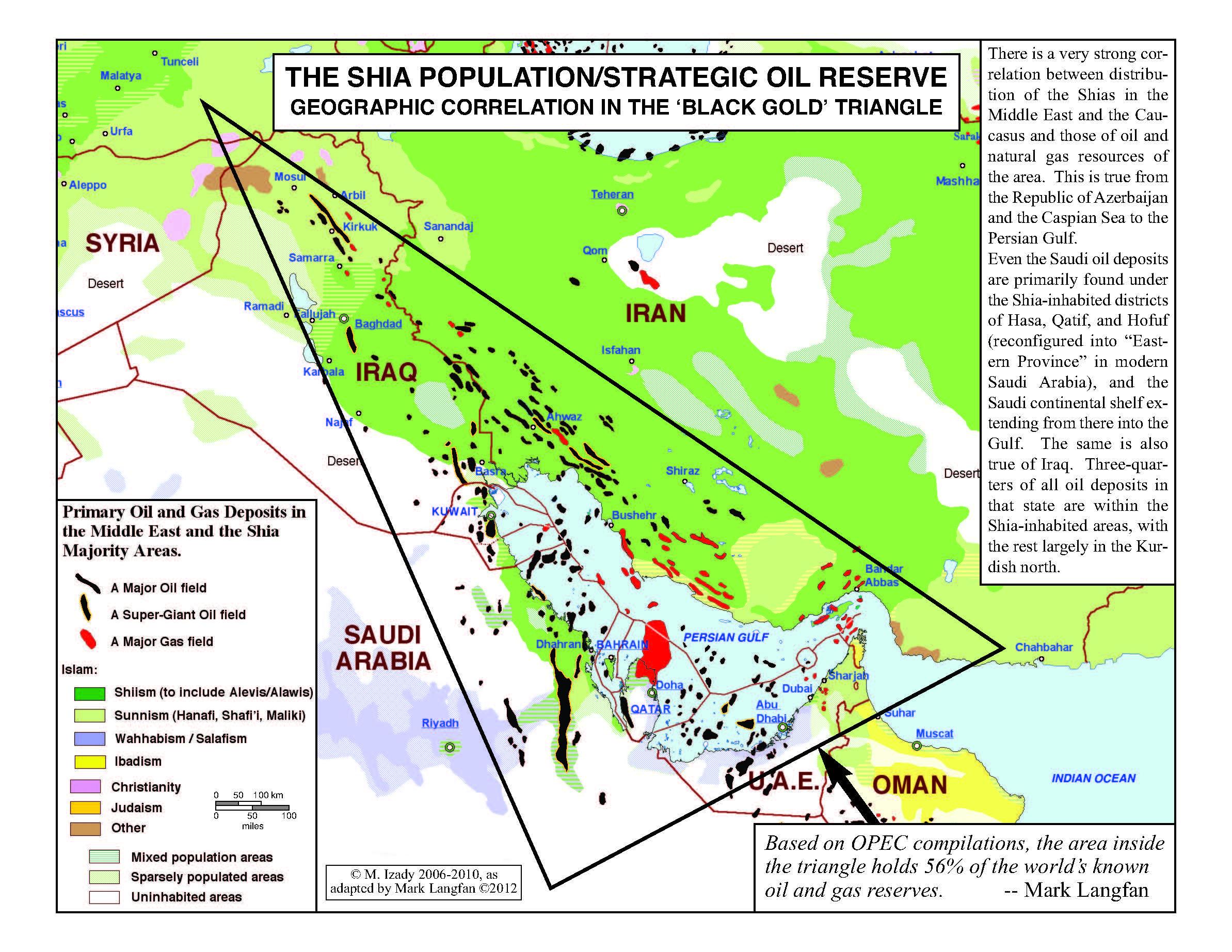 20120515_shia_population_map_-_hi_res