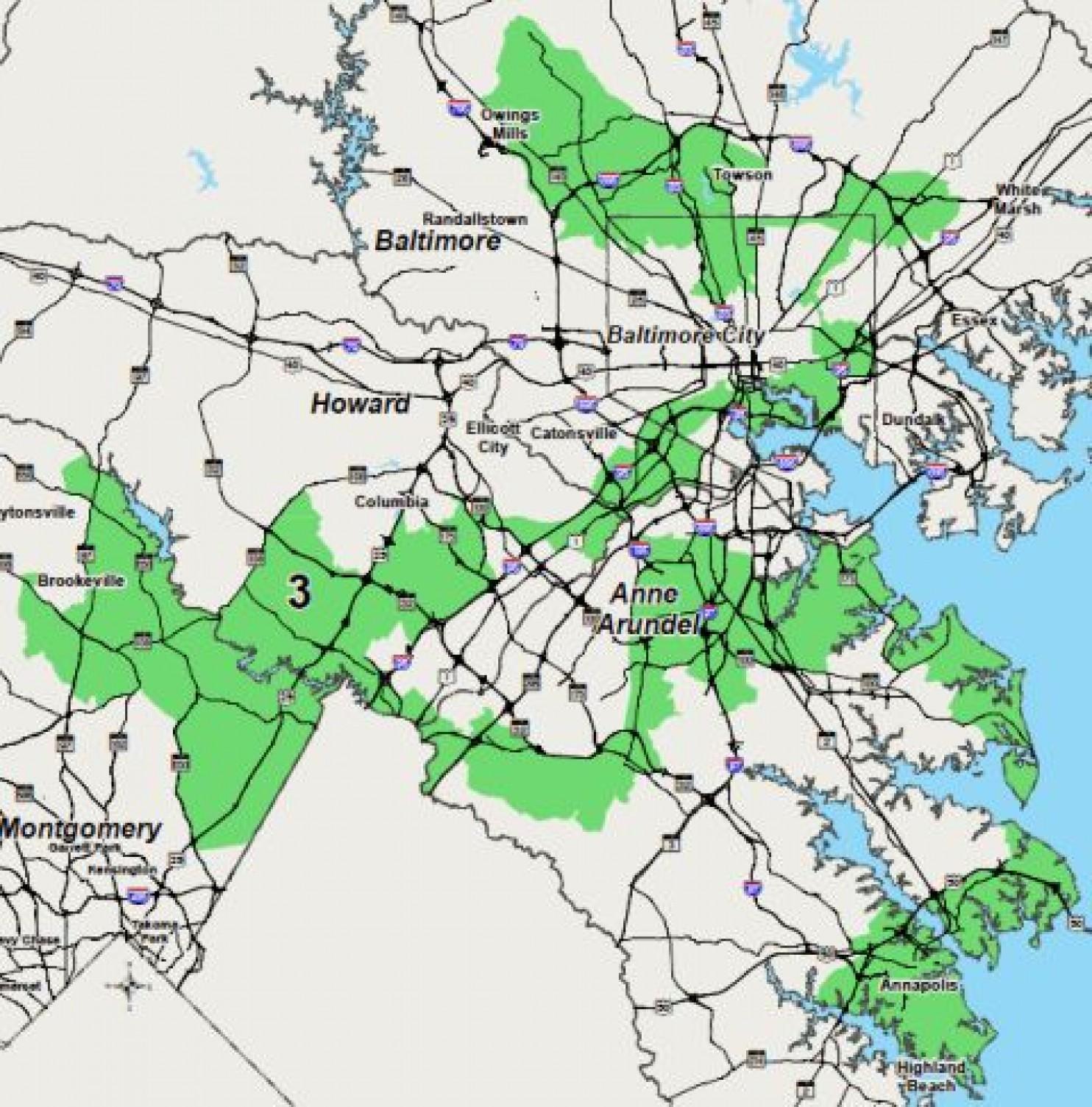 La foto està extreta d'aquest diari: https://www.washingtonpost.com/blogs/the-fix/post/name-that-district-contest-marylands-3rd/2011/10/07/gIQAE0oWaL_blog.html
