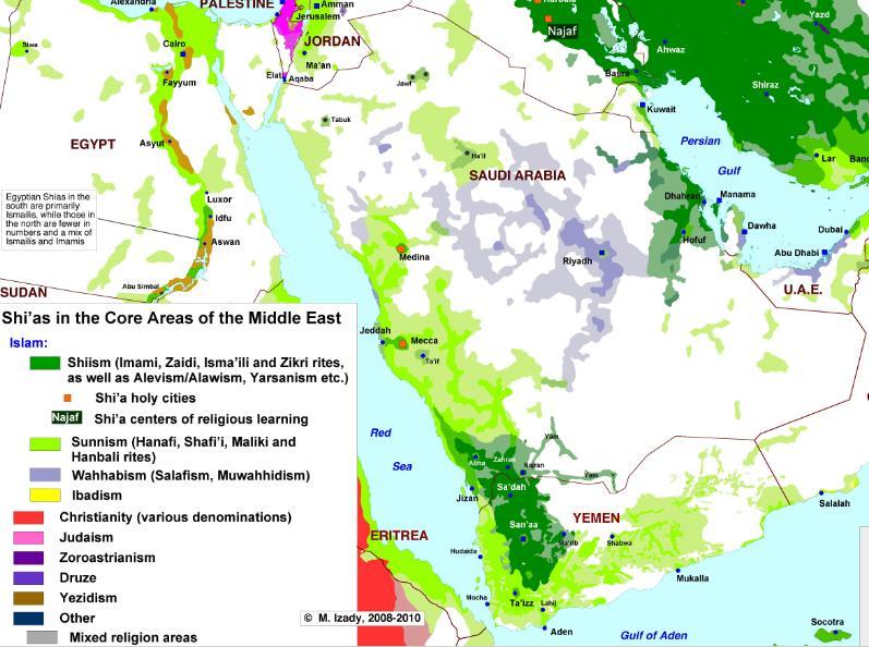 saudi-arabia-sunni-and-shia
