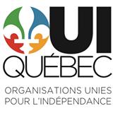 Oui Quebec