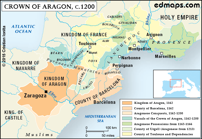 Catalonia_1200