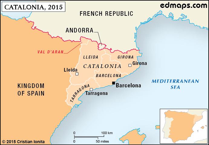 Catalonia_2015