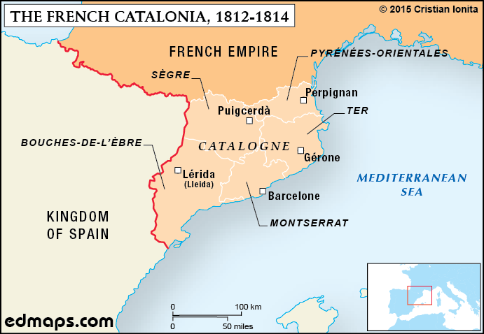 French_Catalonia_1812_1814