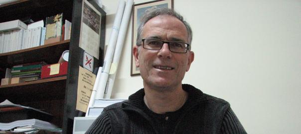 Marcel Surià