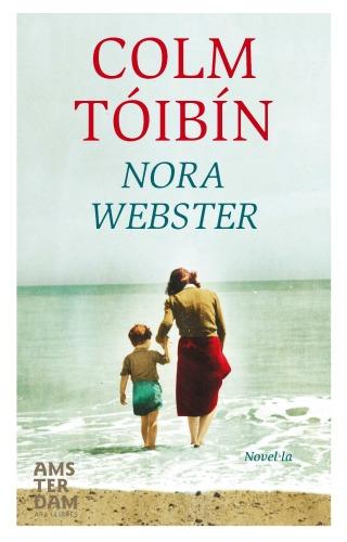 coberta Nora Webster