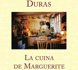 coberta cuina Marguerite