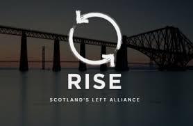 RISE escòcia