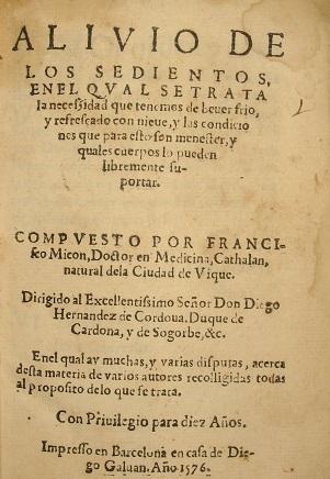 llibretecafebrer1