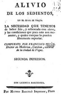 llibretecafebrer2