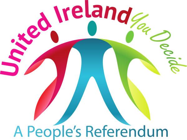 Referèndum Irlanda