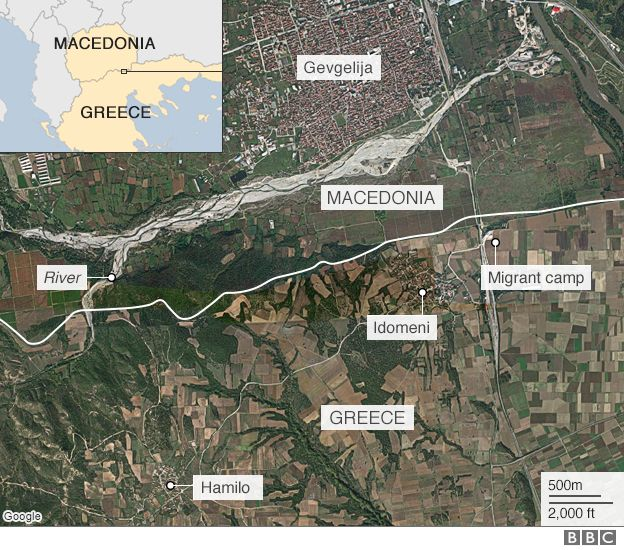 _88769030_idomeni_refugee_camp_v02_624map
