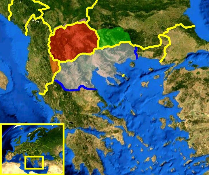 Europe_Balkans_Macedonia_geo