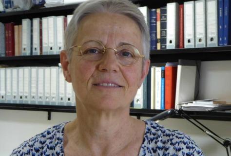 Lola Badia còpia