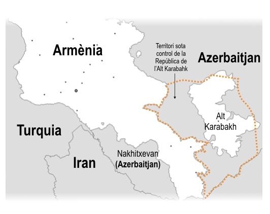 Alt Karabahk