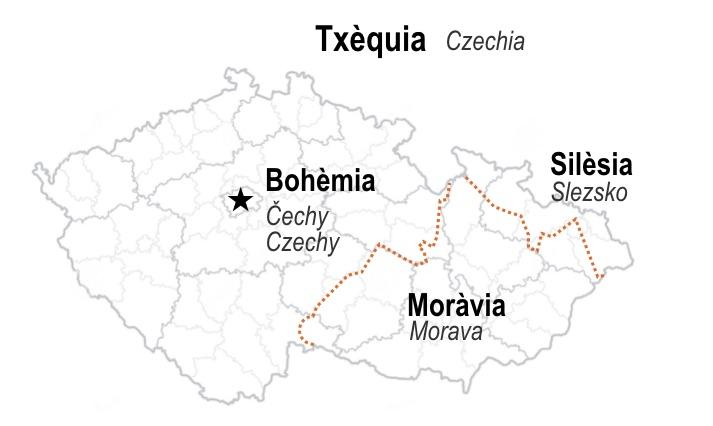 txequia