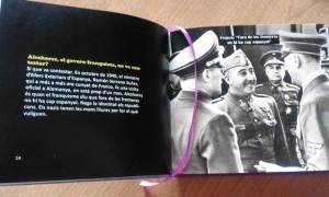 Mauthausen preguntes i respostes el llombo