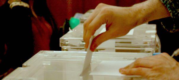 Finalment les dues candidatures independentistes obtenen el 48% dels vots