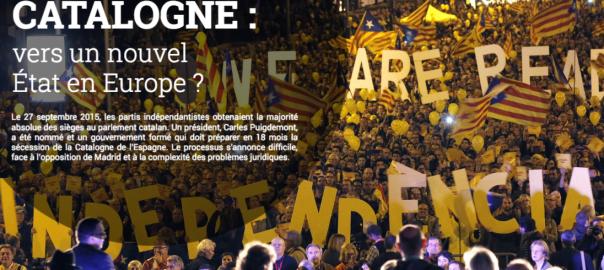 Vers un Nouvel État en Europe?