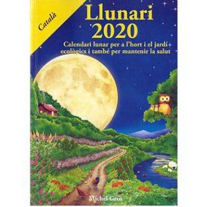 llunari 2020