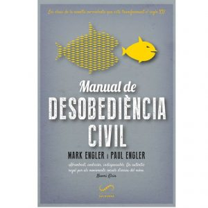 manual de desobediencia civil