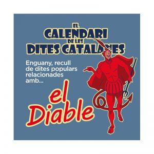 calendari dites catalanes 2020