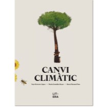 canvi climatic llibre