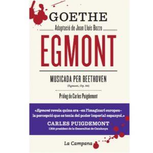 egmont goethe
