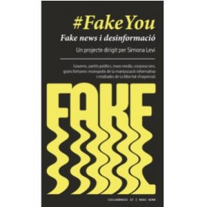 fake news simona levi