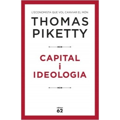 capital i ideologia piketty catala