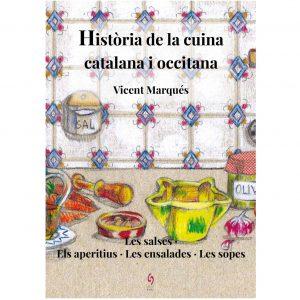 historia cuina occitana i catalana
