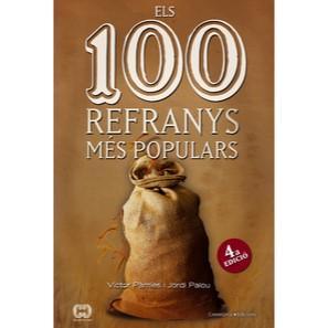 100 refranys mes populars