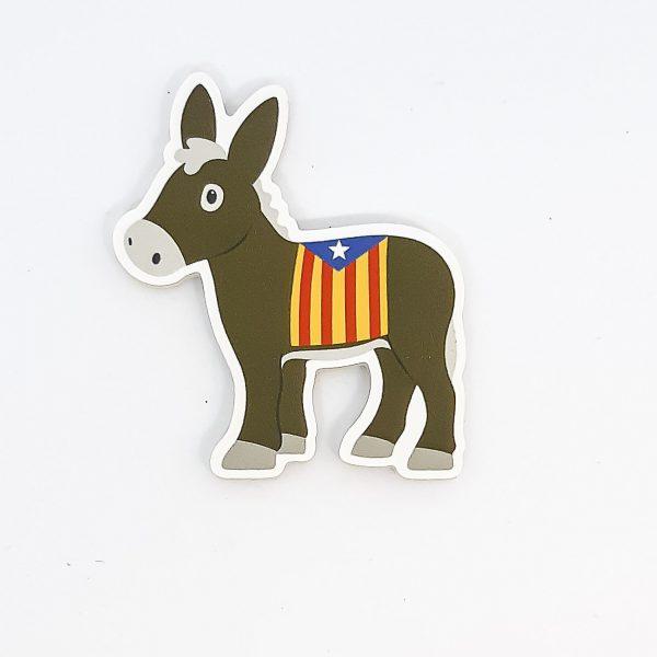 imant burro català