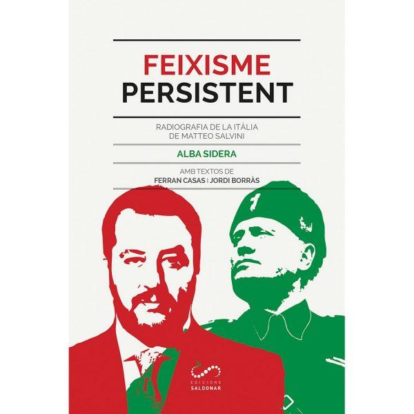 feixisme persistent