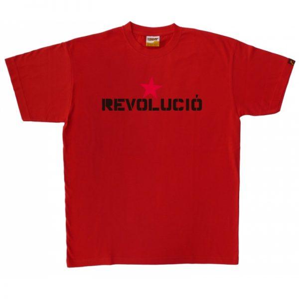 samarreta revolucio
