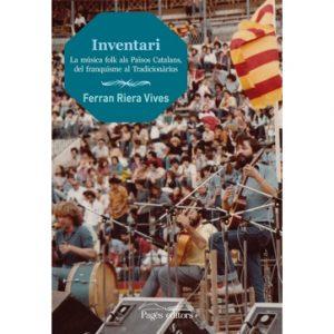 folk als paisos catalans tradicionarius