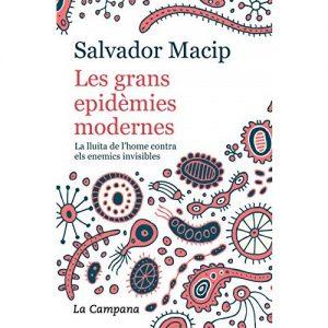 les grans epidemies modernes