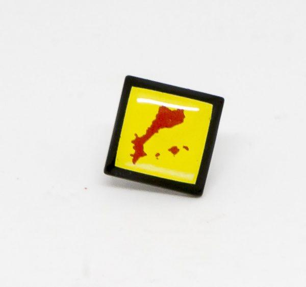 pin mapa ppcc